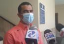 Abogado de ex presentadora de la Lotería considera innecesario su arresto porque ha comparecido