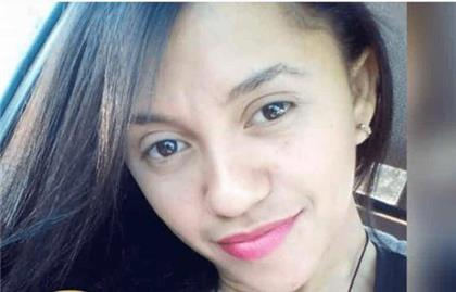 Autor de homicidio de mujer que recibió 297 puñaladas fue su hijastro, según investigaciones