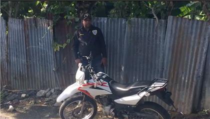 Autoridades buscan arma con la que mataron de 291 puñaladas a una mujer en SFM