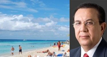 Banco Central: turismo exhibe firme tendencia hacia la recuperación