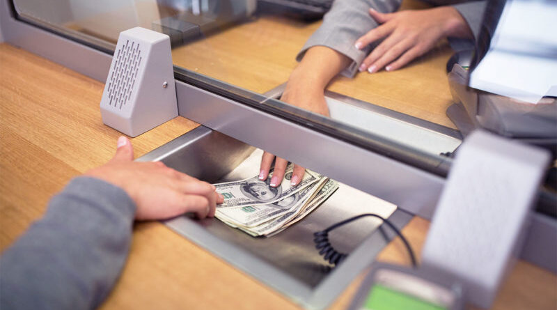 SCJ establece entidades bancarias deberán tener autorización del titular para debitar valores de cuentas