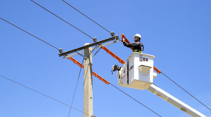 CEPM considera Increíble que regidores se oponen a desarrollo eléctrico de zona turística