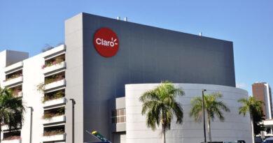 Tribunal reparte 35 años a 8 hombres y 4 mujeres que estafaron a Claro con 23 millones de pesos