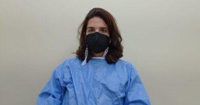 Dermatóloga del Moscoso Puello recomienda visita rutinaria a este especialista