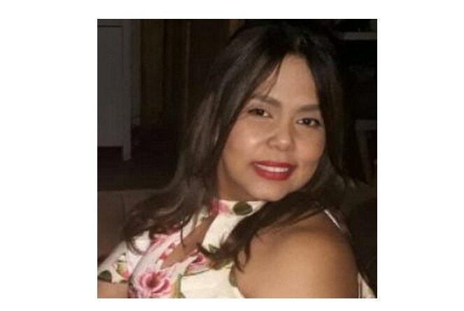 «Devastada» dice estar exsubdirectora administrativa de la PGR por implicación en Operación Medusa