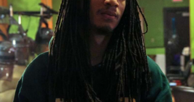 Policías abaten a un buscado rapero afroamericano luego de que les disparara desde su coche, provocando nuevos disturbios en Minnesota