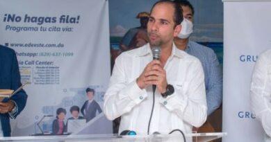 Grupo Puntacana reafirma su compromiso social: mejorará iluminación en Higüey
