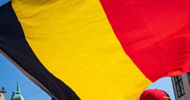 Histórico fallo: Justicia de Bélgica concluye que el Gobierno ha sido negligente en su política climática