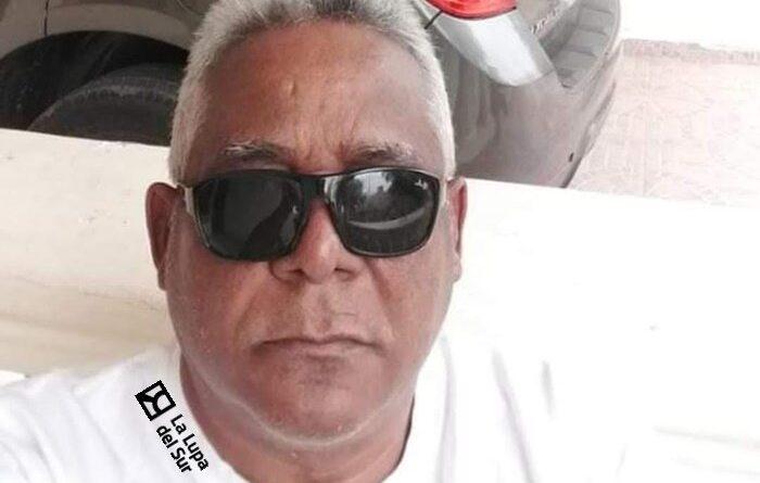 Hombre muere de covid-19 en Barahona esperando una cama