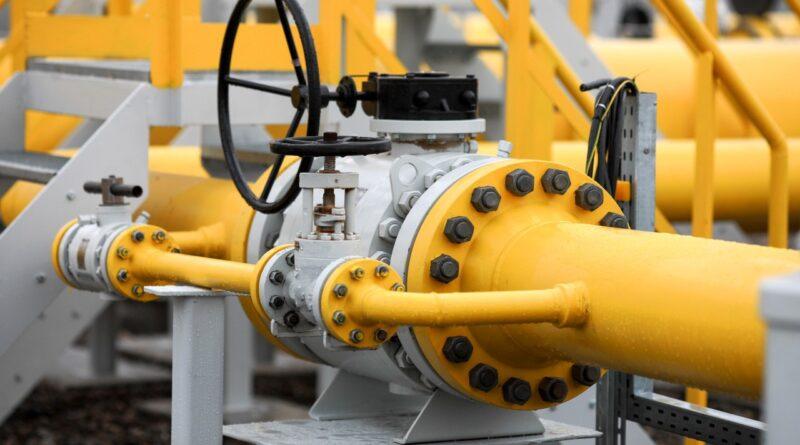 INTERENERGY GROUP INVIERTE EN UN MEGAPROYECTO QUE APORTARÁ 670 MW DE CAPACIDAD A LA MATRIZ ELÉCTRICA DE PANAMÁ