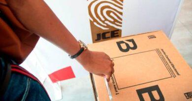 Más de 221 millones de pesos gastaron siete partidos minoritarios en las campañas electorales