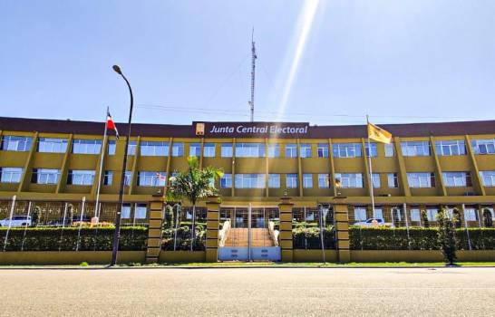 JCE también debe ganar confianza para la reestructuración de Juntas Electorales