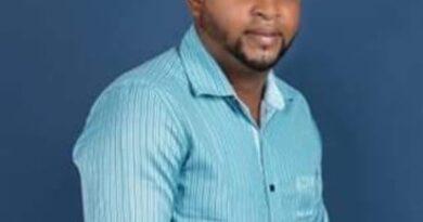 Joven de San Juan está desaparecido desde el miércoles, salió con un haitiano hacia Haití