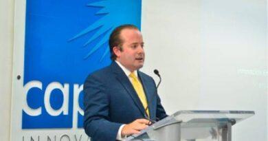 La advertencia de Paliza a funcionarios y dirigentes del PRM con problemas legales