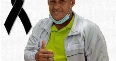 Muere otro profesor por covid en San Juan; el segundo en menos de 48 horas