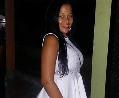 Mujer mató pareja en Hostos porque lo vio con otra mujer