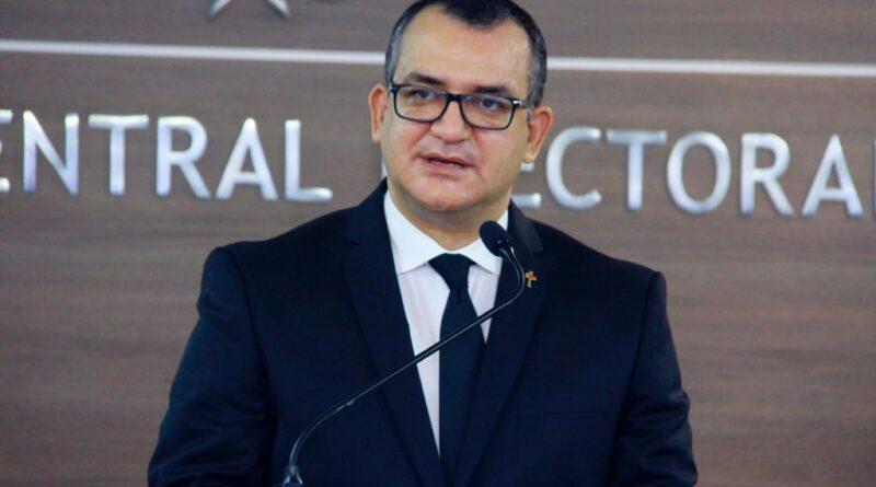 Órgano trabaja en reestructuración de Juntas Electorales y propuesta para modificar leyes de Partidos y de Régimen Electoral
