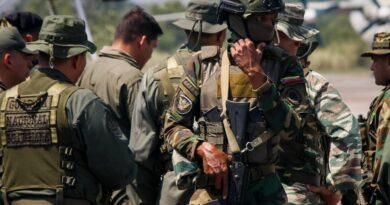 """Conflicto en Apure: la ONG Fundaredes informó que el Ejército venezolano y los disidentes de las FARC entraron en una etapa de """"tregua"""""""