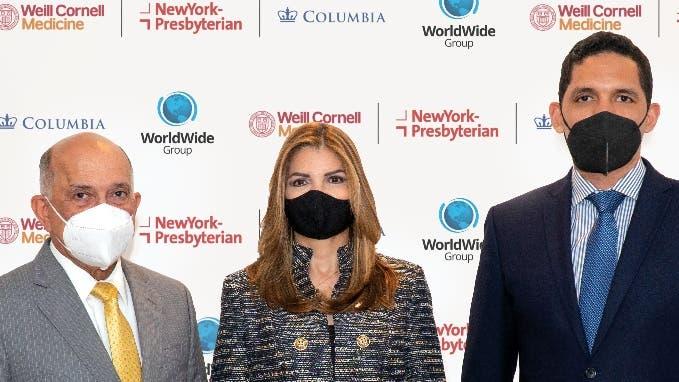 WorldWide Seguros fortalece red prestadores