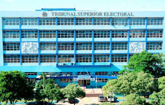 Listado de los 80 preseleccionados a ser jueces y suplentes del TSE