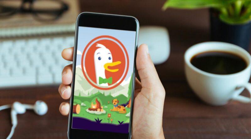Fin de época en Android: podrás elegir el buscador que quieras como predeterminado