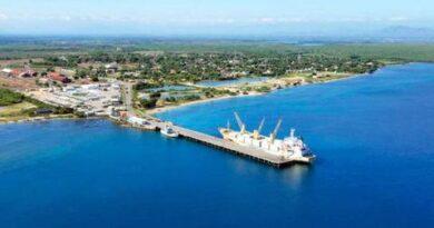 El BID aprueba US$100 millones para el puerto de Manzanillo