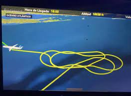 """Equipo de El Sol de la Mañana denuncia """"atropellos"""" de la aerolínea estadounidense Jet Blue"""