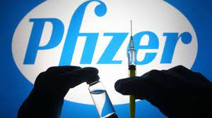 La controvertida tercera dosis de vacuna contra el Covid-19