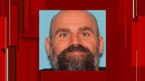 El Departamento de Seguridad Pública de Texas descontinúa Blue Alert for Wise County Man