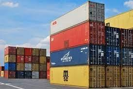 El anuncio de importaciones inquieta al sector industrial