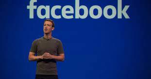 Facebook se convirtió en la empresa más joven en alcanzar USD 1 billón de capitalización de mercado