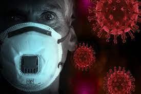 Los líderes del G7 abordan retos económicos y planes para futuras pandemias