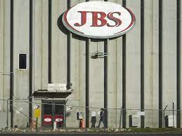 Guarde su billetera. No es probable que los precios de la carne aumenten después del ciberataque de JBS