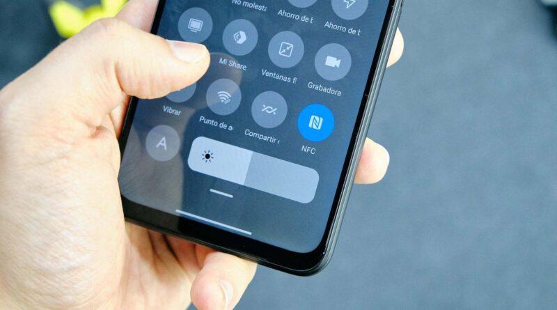 Google sigue los pasos de Apple, impedirá que las aplicaciones rastreen al usuario a cambio de publicidad personalizada
