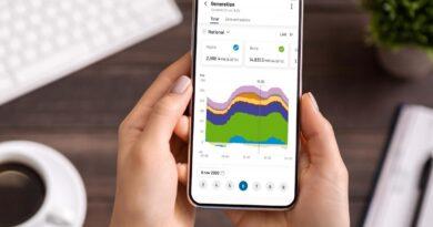 redOS, la app gratis que deberías instalar en tu móvil si quieres ahorrar en tu próxima factura de la luz