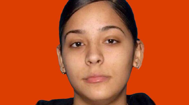 Adolescente hispana y cómplice enfrentan cadena perpetua por el asesinato en emboscada de un hombre en Nueva Jersey