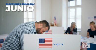 Asociación de Productores Dominicanos de Televisión lanza campaña para impulsar voto latino en elecciones primarias