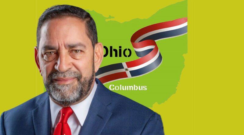 Consulado de RD en Nueva York llevará servicios a ciudades de Ohio sábado 5 y domingo 6 de junio