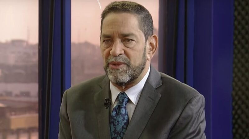 Jáquez anuncia Gobierno tiene ubicado edificio para oficinas estatales en calle 53 y la Quinta Avenida en Manhattan