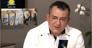 Presidente JCE revela funcionarios admitieron violaron orden TSE y quemaron votos para despojar a Polanco de diputación
