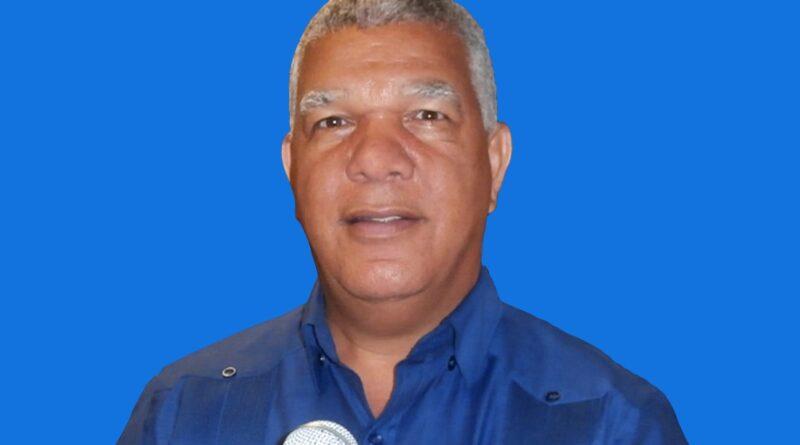 Presidente del PRM en Nueva York asegura Abinader se comprometió a honrar compromisos para nombramientos de dirigentes y militantes