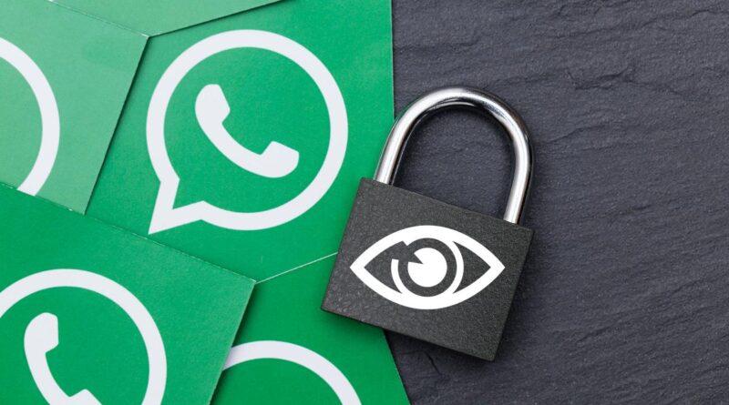 ¿Cuánto tiempo puedes tener tu cuenta de WhatsApp inactiva antes de perderla?