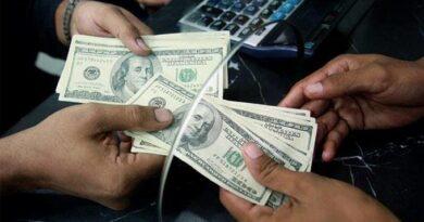 Flujo de remesas hacia el país acumulan un crecimiento de 51.5% en el primer semestre de este año