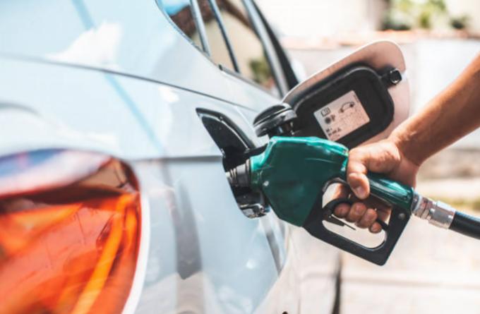 Combustibles se mantendrán sin variación