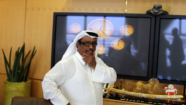 Dhahi Khalfan: la política de Qatar hacia Irán a la luz de los acontecimientos actuales es una política inteligente