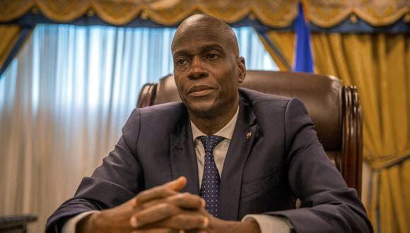 Agente de inteligencia de RD recibió audio con datos sobre el magnicidio en Haití, dice diario colombian