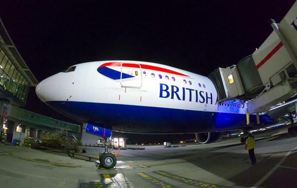 Los ingleses podrán visitar la Península desde el 26 de julio