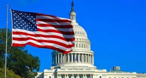 EE.UU. niega la implicación de la DEA en el asesinato del presidente de Haití
