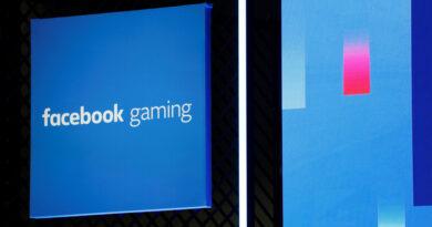 Facebook desafía a Apple y lleva sus juegos en la nube a iOS pese a las restricciones
