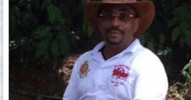 Dos haitianos asesinan hacendado, echan cadáver en cisterna y violan su novia